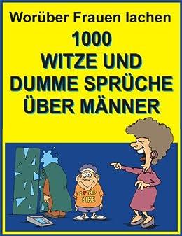 Top 100 Witze ber Frauen und Mnner Witzenet