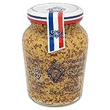 Grau Poupon Old Style Seed Mustard 210g