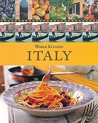 World Kitchen Italy