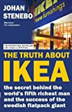 Furniture Best Deals - The Truth about IKEA: The Secret Success of the World's most Popular Furniture Brand