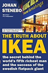 The Truth About IKEA: How IKEA Built Its Global Furniture Brand