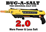 BUG-A-SALT 2.0 FLY GUN - DIRECT FROM PATENT HOLDER