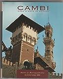 Scarica Libro Cambi casa d aste in Genova Asta di antiquariato 2004 (PDF,EPUB,MOBI) Online Italiano Gratis