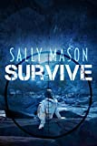 Survive (Hide & Seek Book 2)