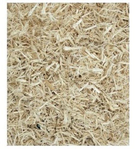 Komodo Aspen Bed Terrain, 12 Litre 2