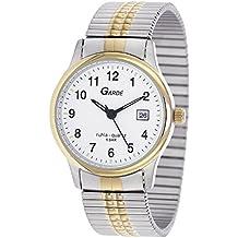 Elastischem Armband FürDamenuhr Suchergebnis Auf Mit qMUpzSGV