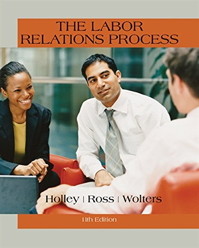 Pdf the labor relations process original e books by william holley the labor relations process pdf tagsdownload best book the labor relations process pdf download the labor relations process free collection pdf download fandeluxe Image collections