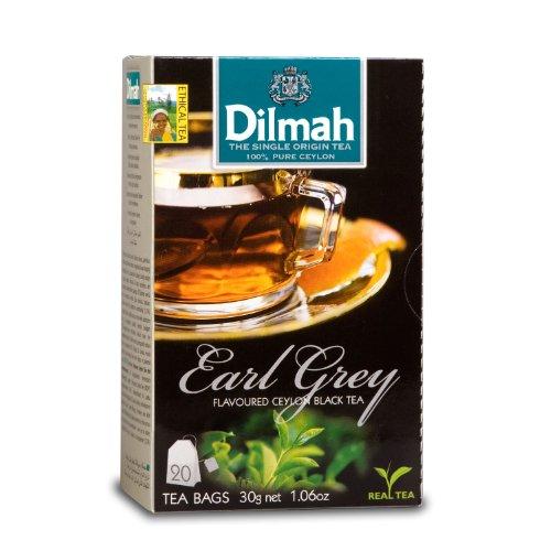 dilmah-diversion-te-earl-grey-caja-bolsitas-de-te-con-cordon-y-etiqueta-30-g-paquete-12-20-bolsas-ca