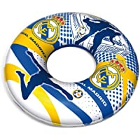 Real Madrid C.F. Unice 913001 - Flotador 50 cm
