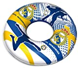 Real Madrid C.F. Unice 913001 - Flotador 50 cm