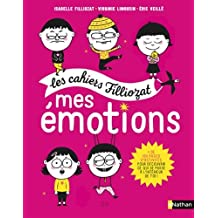 Mes émotions
