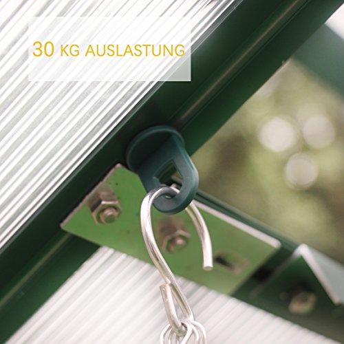 y-j-gewaechshausclips-60-x-extra-stark-pflanzenhalter-gewaechshausclip-30-kg-last-gewicht-ausgezeichnet-aufhaengevorrichtungen-pflanzenhalter-fuer-dein-gewaechshaus-2