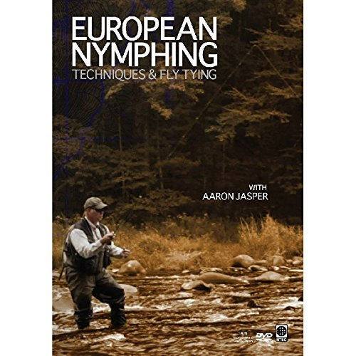 leviathan-productions-llc-dvd-da-pesca-per-pesca-alla-mosca-e-nymphing-in-inglese