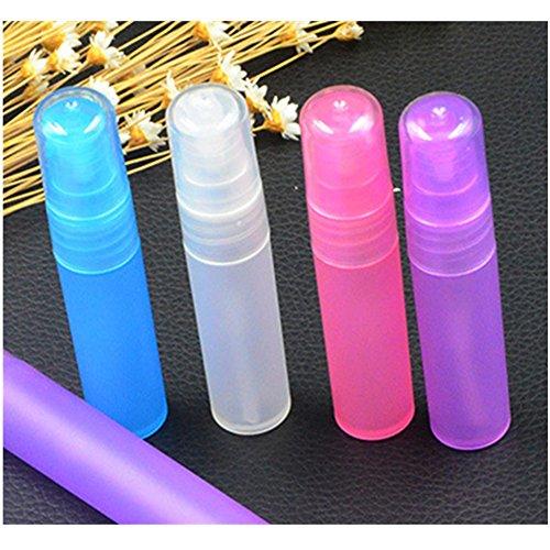 distinct-4pcs-5ml-botellas-de-aerosol-de-perfume-vaciar-atomizador-plstico-pluma-viaje-recargable-mi