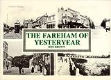Fareham of Yesteryear