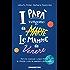 I papà vengono da Marte, le mamme da Venere: Il manuale per i genitori a uso terrestre