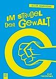 ISBN 9783834629234