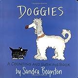 Doggies (Boynton on Board)