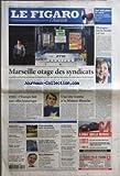 Telecharger Livres FIGARO L AURORE LE No 19047 du 29 10 2005 QUI BOIT PIANO VA SANO COMMENT PROFITER DU VIN EN SE GARDANT DES EXCES MARSEILLE OTAGE DES SYNDICATS OMC L EUROPE FAIT UNE OFFRE HISTORIQUE UNE TETE TOMBE A LA MAISON BLANCHE ALLEMAGNE VERS LA RETRAITE A 67 ANS GRIPPE AVIAIRE L AMERIQUE SE MOBILISE ESPIONNAGE DANS LA PUBLICITE RUGBY LE RETOUR D ALAIN PENAUD CLICHY SOUS BOIS APRES LES EMEUTES L ACTION EDF ENTRE 28 50 ET 33 10 EUROS ALAIN ETCHEGOYEN LES REFLEXIONS D (PDF,EPUB,MOBI) gratuits en Francaise