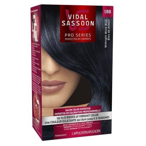 vidal-sassoon-london-luxe-1bb-midnight-muse-blue-1-kit-by-procter-gamble-haba-hub