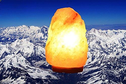 himalaya-therapeutische-rock-salz-kristall-lampe-15w-naturliches-salz-licht-mit-dimmer-schalter-gewi