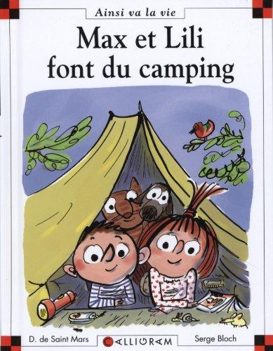 """<a href=""""/node/15109"""">Max et Lili font du camping</a>"""