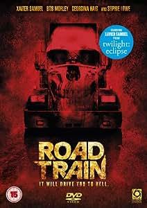 Road Train [UK Import]