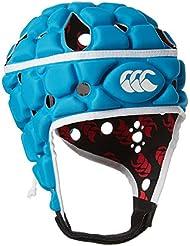 Canterbury 410575111 Ventilator Headgear Casque