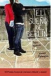 https://libros.plus/el-sueno-de-berlin/
