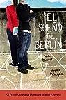 El sueño de Berlín   par Alonso