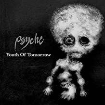 Youth of Tomorrow (Ltd Cream Vinyl) [Vinyl Maxi-Single]