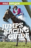 RFO Jumps Racing Guide 2017-2018