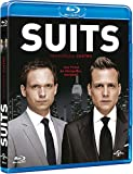 Suits - Temporada 4 [Blu-ray]