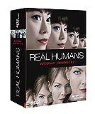 Dans un monde parallèle, les robots humanoïdes (Hubots) sont devenus des machines courantes dans la société. S'adaptant à tous les besoins humains, allant de la simple tâche ménagère aux activités plus dangereuses, voire illégales, la société semble ...
