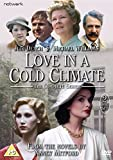 Love in a Cold Climate - Complete Series [2 DVDs] [UK Import]