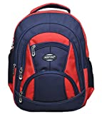 School Bag School Backpack For Boys And ...