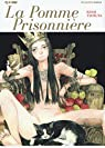 La pomme prisonnière par Tsuruta
