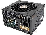Seasonic SS ssr-450fm Netzteil für PC