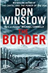 https://libros.plus/the-border-the-final-gripping-thriller-in-the-bestselling-cartel-trilogy/