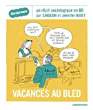 "Afficher ""Sociorama Vacances au bled"""