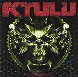 Songtexte von Ktulu - Makinal