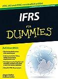 ISBN 3527710132