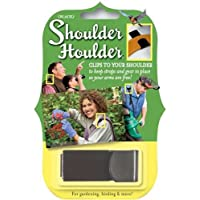 Shoulder Houlder Shoulder Strap Holder Garden