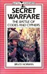 Secret Warfare: Battle of Codes and C...