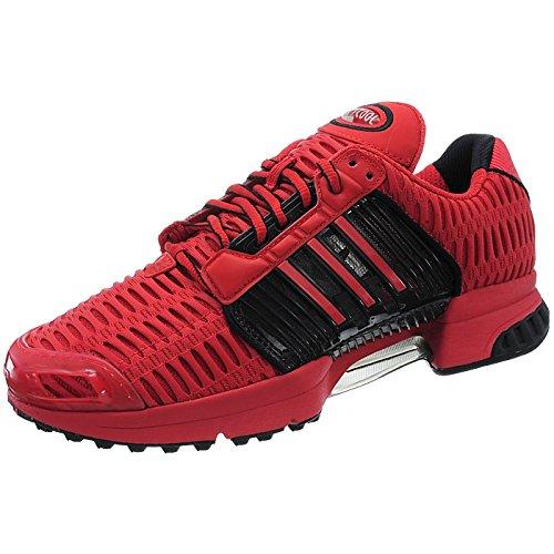 Adidas Chaussures Noir Clima Cool Gymnastique 1 Znzxwgw Rouge De Homme 8wxqUxRgT