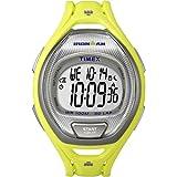 Timex Unisex orologio da polso Ironman sleek 50full-size Digital al quarzo plastica tw5K96100