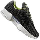 adidas Originals Clima Cool 1 J Kinder-Sneaker BB2531 Black Gr. 36 (UK 3,5)