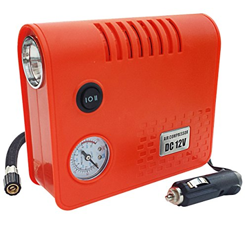 premium-digital-tyre-inflator-easy-simple-to-use-12v-quick-compressor-compact-size-vibrant-orange-co