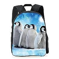Preschool Backpack, Animals Children School Book Bag Kids Printing Backpacks (Animal 8)