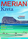 MERIAN Kreta (MERIAN Hefte) -